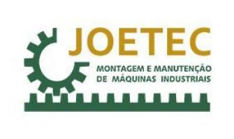 Montagem de máquinas industriais